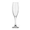 Libbey Flutes & Champagne Glasses LIB3796