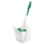 Libman Round Bowl Brushes & Caddies LIB40