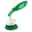 Libman Curved Kitchen Brushes LIB42