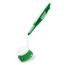 Libman Kitchen Brushes LIB45
