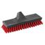 Libman Floor Scrub Replacement Heads LIB507