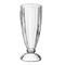 Libbey Soda Glasses LIB5110