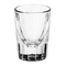Libbey Whiskey Service Fluted Glasses LIB5127