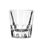 Libbey Old Fashioned Tumblers LIB5131