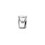 Libbey Whiskey Service Glasses LIB5138