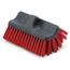 Libman Dual-Surface Scrub Brushes LIB516