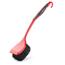 Libman Long Handle Utility Brushes LIB522