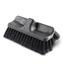 Libman All-Surface Brush Heads LIB535