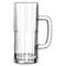 Libbey Mugs and Tankards LIB5360