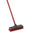 Libman Floor Scrubs LIB547