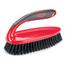 Libman Big Scrub Brushes LIB567