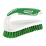 Libman Power Scrub Brushes LIB57