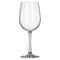 Libbey Vina™ Glasses LIB7504