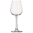Libbey Vina™ Fine Glass Stemware LIB7508