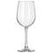 Libbey Vina™ Glasses LIB7510