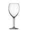 Libbey Grande Collection LIB8416