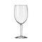 Libbey Citation Glasses LIB8456