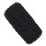 Libman Microfiber Finger Mop Refills LIB927