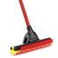 Libman Big Roller Sponge Mops LIB955