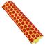 Libman Big Roller Sponge Mop Refills LIB956