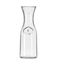 Libbey Libbey Glass Decanter LIB97000