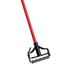 Libman Quick Change Mop Handle LIB0982