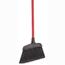 Libman Commercial Angle Brooms LIB994