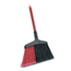 Libman Extra Wide Angle Broom LIB996