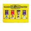 Lil Drugstore Lil' Drugstore® Single-Dose Medicine Dispenser LIL71613