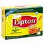 Lipton Lipton® Tea Bags LIP290