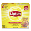 Lipton Lipton® Tea Bags LIP291