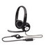 Logitech Logitech® ClearChat Comfort™ USB Headset LOG981000014