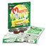 Learning Resources Learning Resources® Magnetic Money LRNLER0080