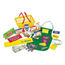Learning Resources Learning Resources® Pretend Play Supermarket Set LRNLER2646