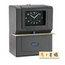 Lathem Lathem® Time Heavy-Duty Time Recorder LTH4001