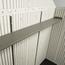 Lifetime Products Full Width Shelf for 8' Sheds LTM0150