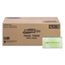 Marcal MarcalPro 100% Premium Recycled Convenience Pack Facial Tissue MAC2930