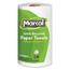 Marcal Small Steps® 100% Premium Recycled Perforated Towels MAC6210
