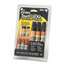 Master Master Caster® ReStor-It® Furniture Touch-Up Kit MAS18000