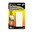 Master Master Caster® Scratch Guard® Surface Protectors MAS88600
