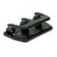 Master Products Master® Heavy-Duty Three-Hole Punch MATMP3