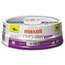 Maxell Maxell® DVD+RW Rewritable Disc MAX634046