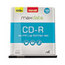 Maxell Maxell® CD-R Recordable Disc MAX648200