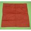Maybeck Nylon Laundry Bag with Drawstring Closure MAYP3040NL-R