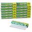 Marcal Kitchen Charm® Wax Paper Roll MCD5016