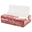Marcal Eco-Pac Natural Interfolded Dry Wax Paper Sheets MCD5291