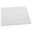 Marcal Deli Wrap Wax Paper Flat Sheets MCD8223