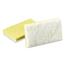 3M Scotch-Brite™ Light-Duty Scrubbing Sponge MCO08251