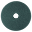 3M Blue Cleaner Pads 5300 MCO08405