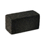 3M Scotch-Brite™ Grill Brick MCO15238